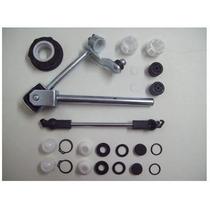 Kit Completo Para Reparo Do Trambulador Meriva 03 Montana 04