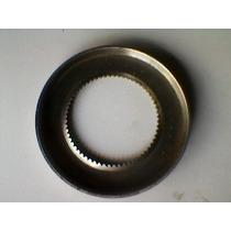 Defletor De Oleo Eixo Piloto Gmc 6100/150 Eaton Gm