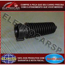 Coifa Da Caixa De Direção Ford Ecosport (hidraulica)