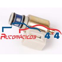 Solenoide Mudança Câmbio Automático 1-2/3-4 Bmw/omega-4l30e