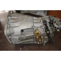 Cambio Sprinter Cdi 313 413 311 2011