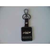 Chaveiro Chevrolet, Celta, Corsa, Prisma, Agile, Classic