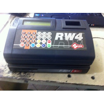Silca Rw4+p-box