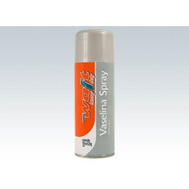 Vaselina Spray Waft Lubrificante Protetivo Anti Oxidante 17