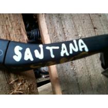 Chave Seta Original Santana,uno,palio Lote 10 Pçs