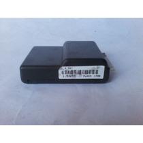 Chave Controladora Para Sistema De Gás Veicular