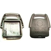 Contra-capa-chave-telecomando-astra-corsa-vectra-zafira