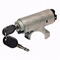 Cilindro Ignição Miolouno/prêmio/elba/fior 88/ Tempr C/chave