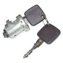 Cilindro Ignição Miolo Tempra 92/ C/chave