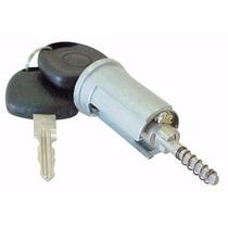 Cilindro Ignição Miolo Corsa /97 S/luz C/chave