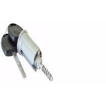 Cilindro Ignição Miolo Omega /96 Vectra /97 C/chave
