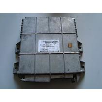 Módulo Injeção G7.25a Jf01.06 Tempra 2.0 16v Gas