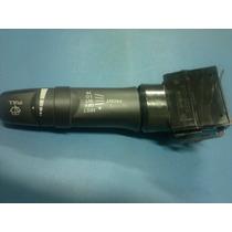 Chave Limpador Para-brisa L200 2005 A 2013 Todas