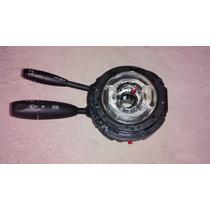Chave De Seta Com Disk Raid Mercedes Classe C 07 Em Diante