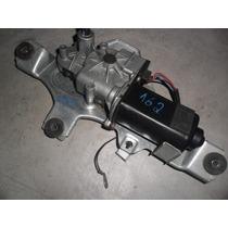 Motor Limpador Traseiro Cherry Tiggo 10 Original