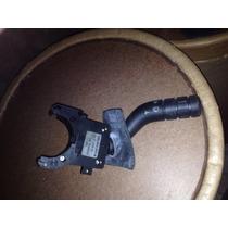 Chave De Limpador Dianteiro Gol G5/ Fox