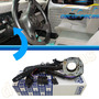 Chave Seta F1000 E F4000 85 86 Buzina Alerta Carto Original
