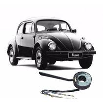 Chave Seta Fusca 1970 71 72 73 73 Sem Fio Buzina Volkswagen
