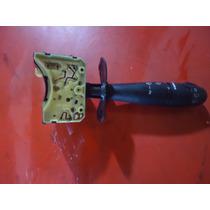 Interruptor Chave Do Limpador Parabrisa Scenic 1.6 16v