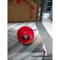 Interruptor Do Pisca Da Ducato/boxer/jumper
