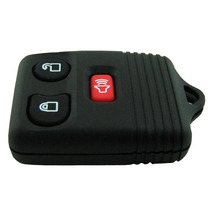 Controle P/ O Alarme Ford Fiesta E Ford Eco Sport