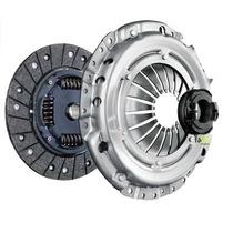 Kit Embreagem Sachs Escort Verona Ap 1.8 2.0 93/ 6263