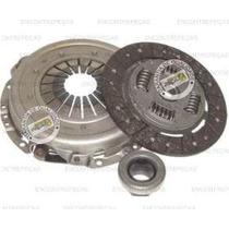 Kit Embreagem Grand Vitara 2.0 Turbo Diesel Intercooler 2002