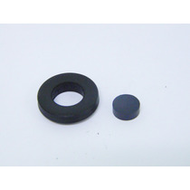 Reparo Cilindro Embreagem Pedal S10/ranger 02/05...- Parcial