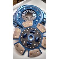 Embreagem De Cerâmica Para Motores Ap