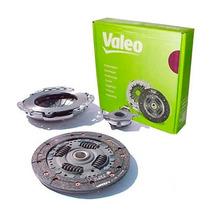 Kit Embreagem Valeo Megane Scenic 2.0 8/16v 2000/ 228101