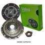 Kit Embreagem Iveco Daily 70c16 3.0 16v Euro Iii Valeo23309