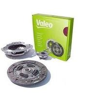 Kit Embreagem Valeo Uno Palio Siena 1.0/1.3 Fire 228091
