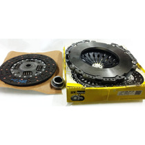 Kit Embreagem Silverado Mwm 4.2 Sprint 6 Cil Gmc 6100 6150