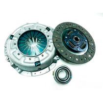 Embreagem Gm Tracker 2.0 16v E Suzuki Vitara 2.0 16v Ou V6