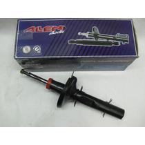Amortecedor Dianteiro Audi A3 Produto Novo Allen 25007