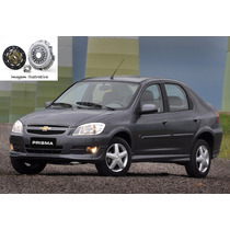 Kit Embreagem Corsa Hatch / Classic / Prisma / Celta Rec