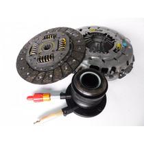 Kit Embreagem Mwm S10 E Blazer 2.8 Diesel - Disco/plato/atua
