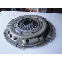 Plator De Enbreagem S10 2.5 Turbo Diesel E Blezer