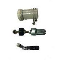Reparo Cilindro Mestre Embreagem L200 Gl/gls