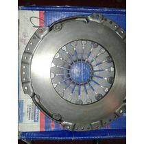 Kit De Embreagem S.10/blazer 2.5 Td S/atuad Cod.93289074