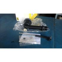 Cilindro Pedal Embreagem S10 Blazer 2.8 Mwm 2001 A 2012