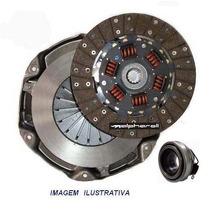 Embreagem Peugeot 206 1.4/1.6 - 207 1.4 - Xsara 1.6 -b01p211
