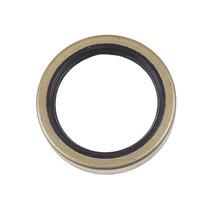 Retentor Roda Dianteira Interno Mercedes C280 - 0199978847