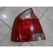 Lanterna Traseira Chevrolet Corsa Sedan Le Original