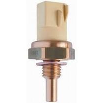 Sensor De Temperatura Da Agua Vw Gol, Santana 0269061614