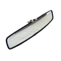 Espelho Retrovisor Panorâmico *universal* *fácil Instalação*