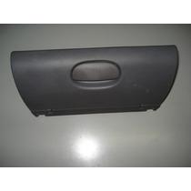 Porta Luva Do Painel Do Corsa Classic Com Ar Condicionado