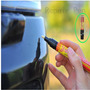 Caneta Fix It Pro - Tira Riscos Arranhões De Carro E Moto