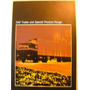 Brochura De Venda Caminhões Trailers Reboques Daf