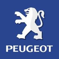 ( L - 260 / 11 ) Manual Do Proprietário Peugeot 206 - 2004
